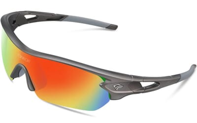 Ever wondered how to find stylish and fitting beach volleyball sunglasses?