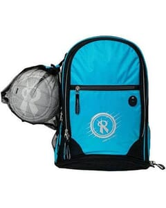 Beach Volleyball Backpack