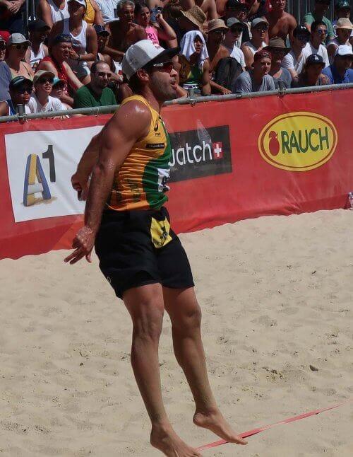 Bruno Oscar Schmidt