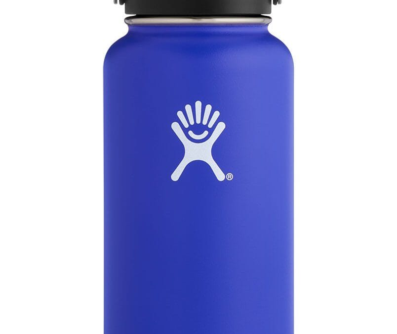 hydro-flask-stainless-steel-vacuum-insulated-32-oz-wide-mouth