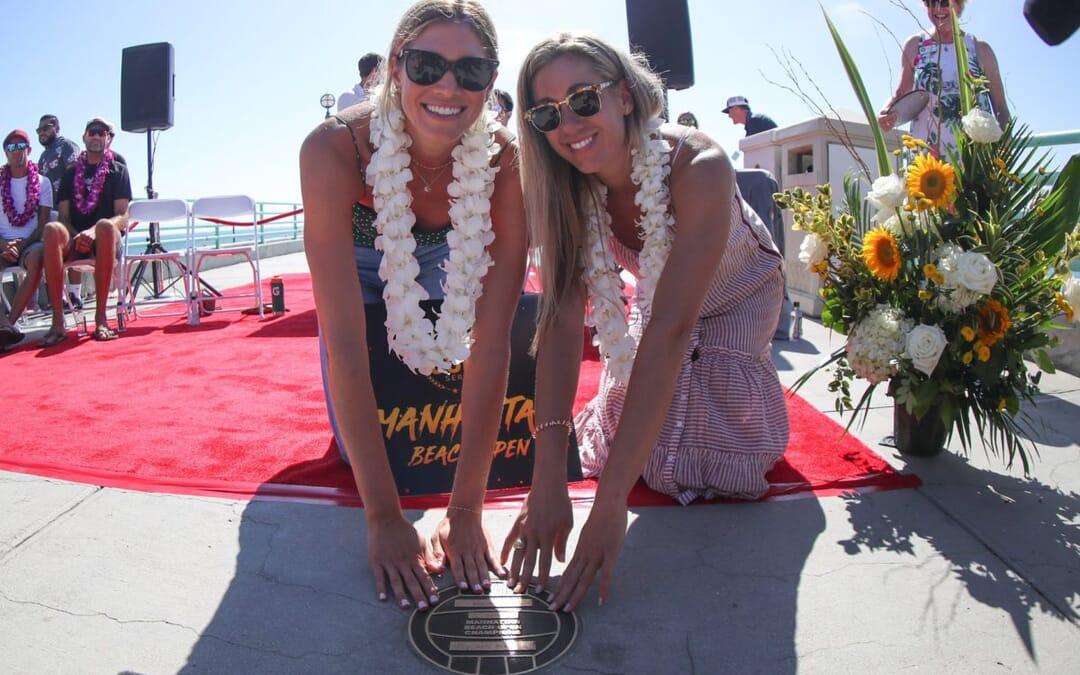 Gold Series Manhattan Beach Open (USA)
