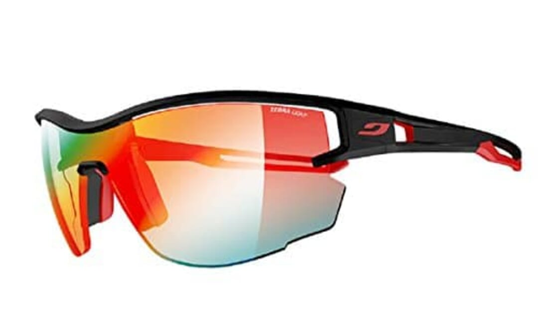 Challenging the hidden champion – Julbo Sunglasses Review