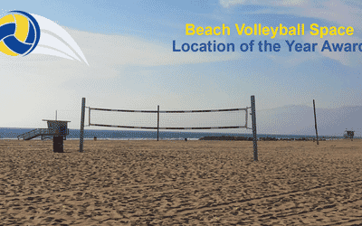 The Best Beach Volleyball Locations of 2019 – Call for photos